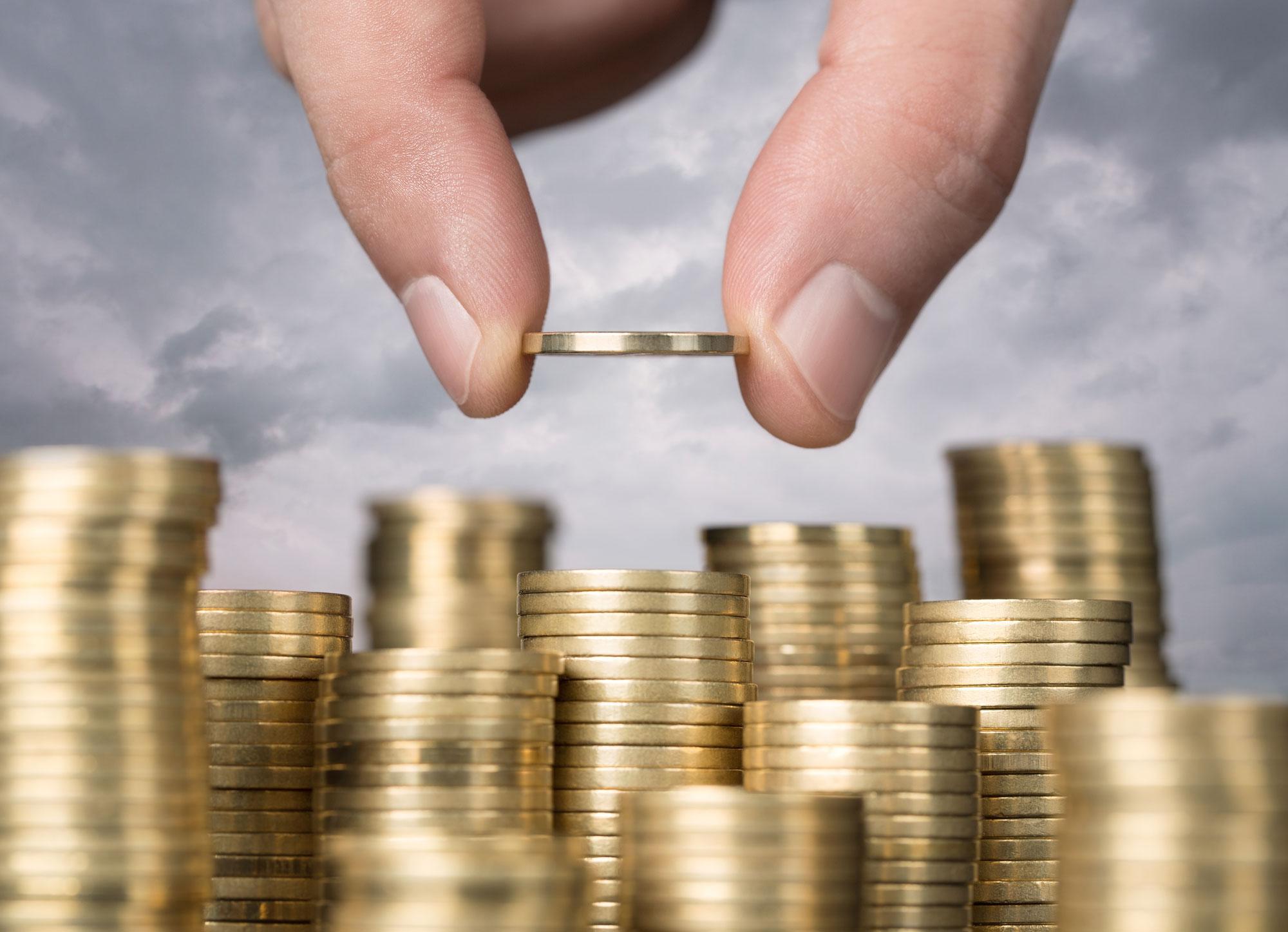 Budget à Mons : les points de discorde