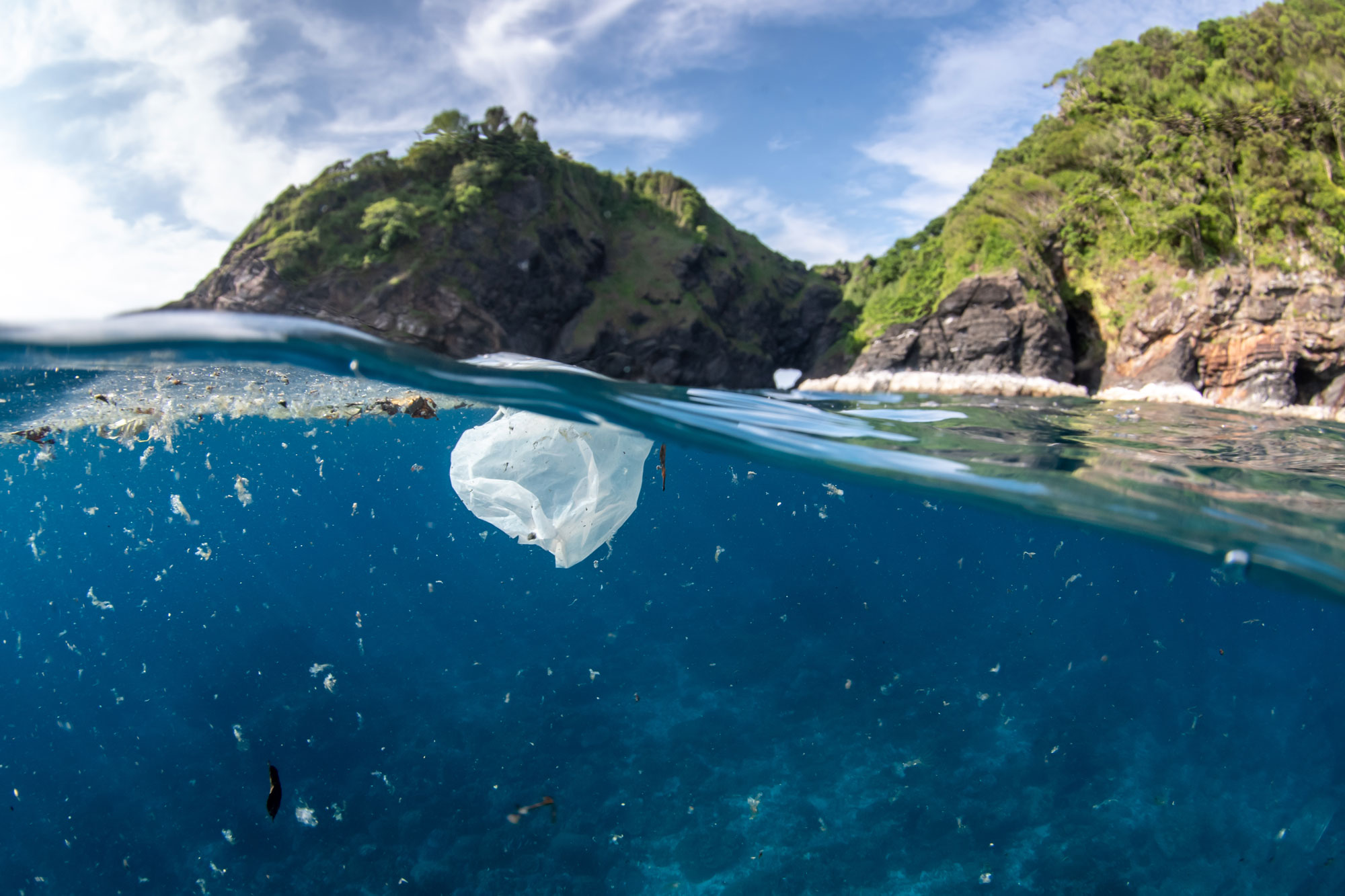 Mons: en finir avec le plastique dans les services communaux!
