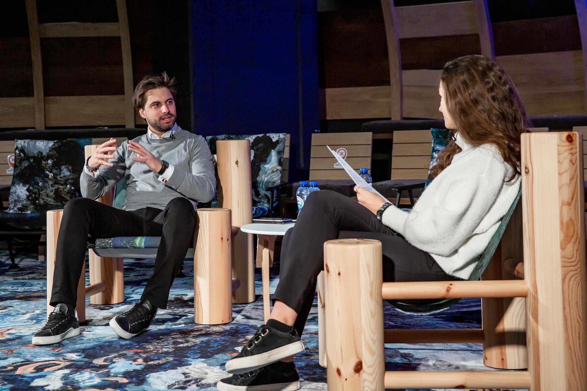 Startup & jeunes entrepreneurs, les réponses à vos questions