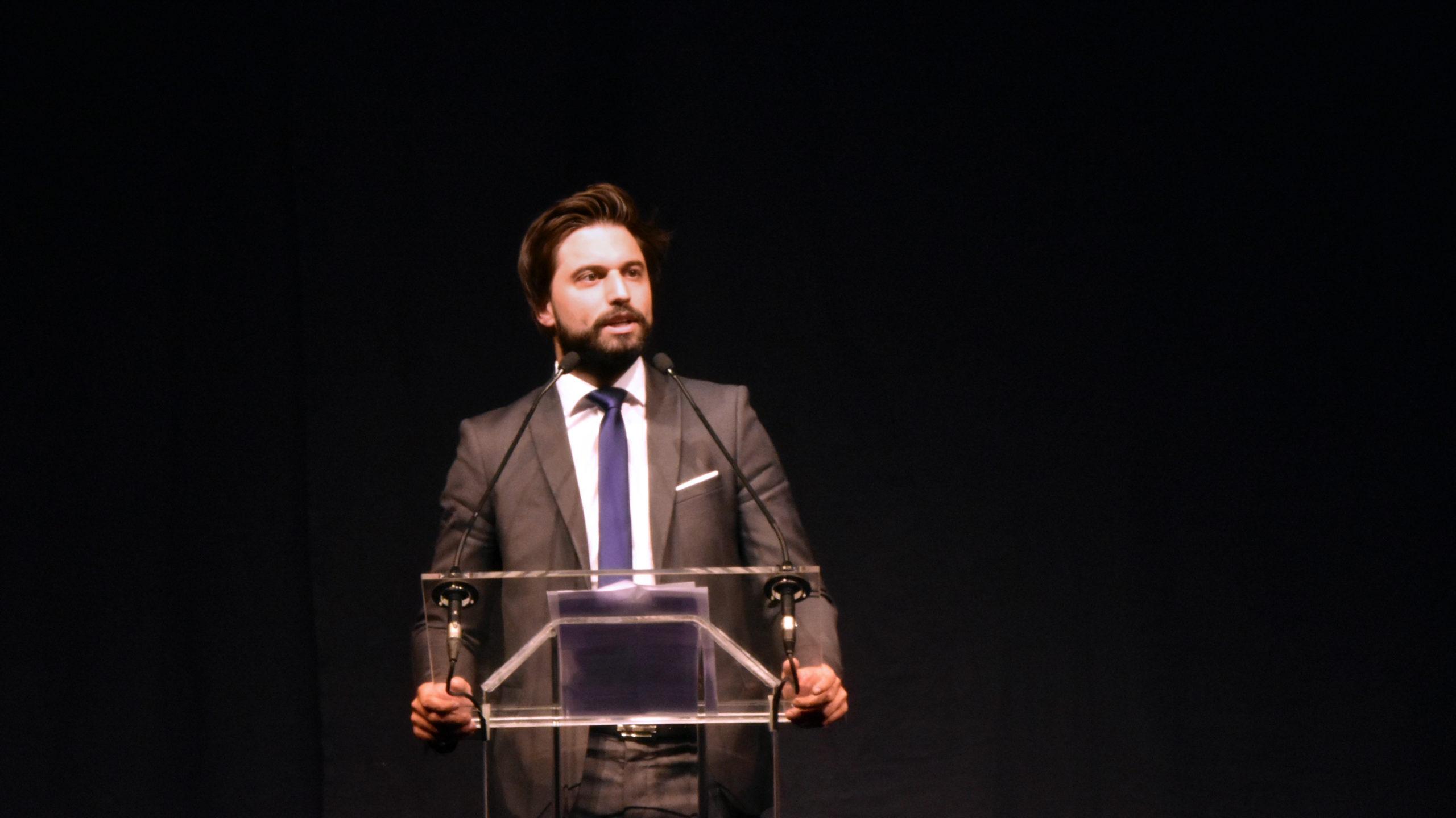 Frameries : le PASS cherche un nouveau directeur général